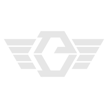 Picture of מנעול ייל רול צילינדר 60