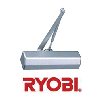 Picture for category ריובי RYOBI