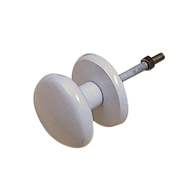 Picture of כפתור גדול