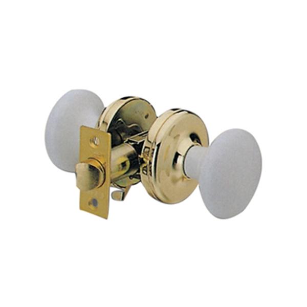 Picture of EZSET פבלוק כפתור קרמיקה