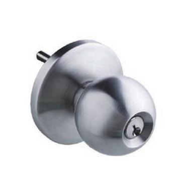 תמונה של כפתור לידית בהלה