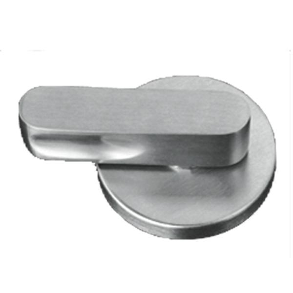 Picture of תפוס פנוי כפתור ארוך