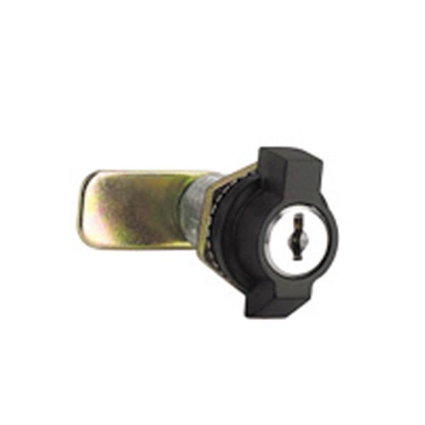 תמונה של מנעול כפתור 408-2