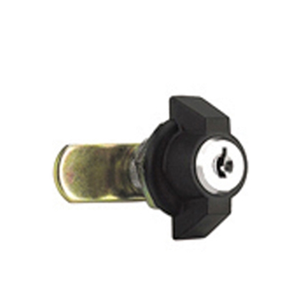 תמונה של מנעול כפתור 408-3