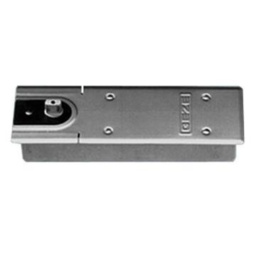 Picture of מחזיר דלת רצפה TS500N-EN3