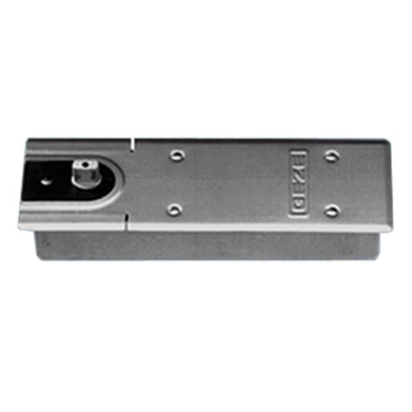 תמונה של מחזיר דלת רצפה TS500N-EN3
