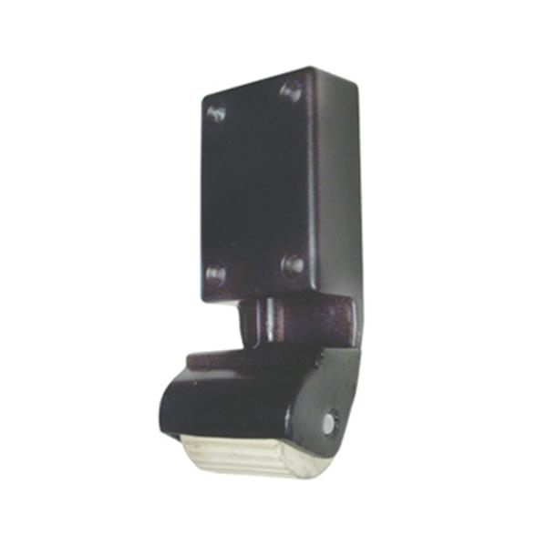 Picture of מעצור דלת גלגל HD רחב
