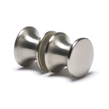 תמונה של כפתור מקלחת כפול S950-J