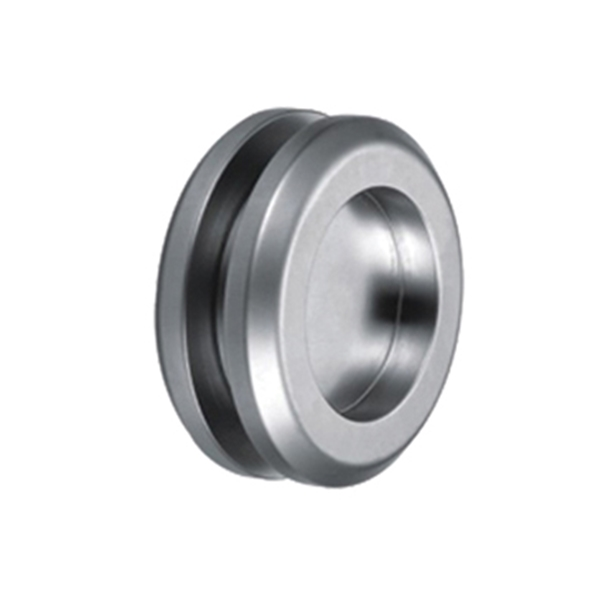 Picture of כפתור מקלחת צלחת