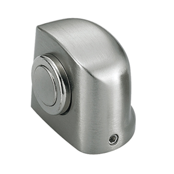 Picture of תפס מגנטי ביצה רצפה-דלת