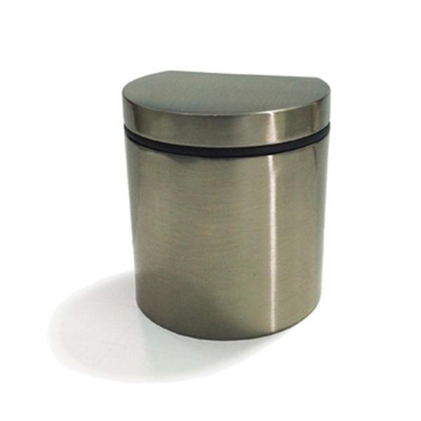 תמונה של מחזיק מדף גליל