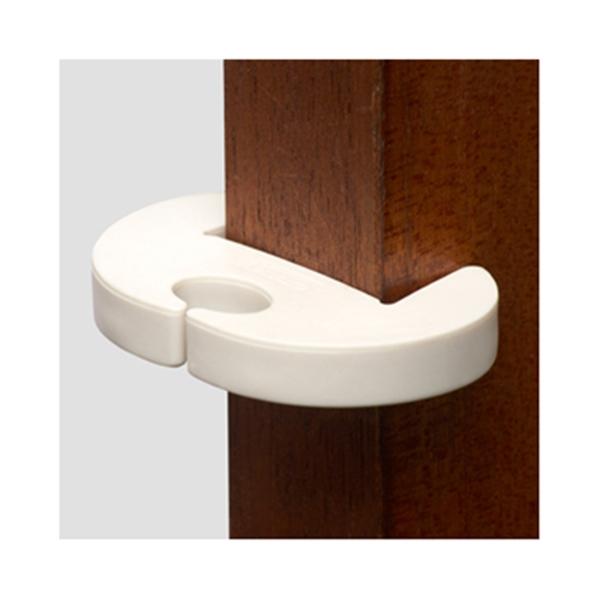 תמונה של ספוג מונע טריקה עוצר דלת