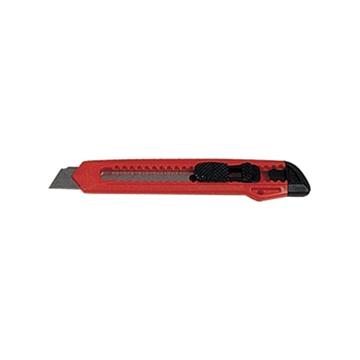תמונה של סכין יפנית בינוני XD11B