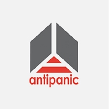 Picture for manufacturer ANTIPANIC