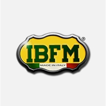Picture for manufacturer IBFM