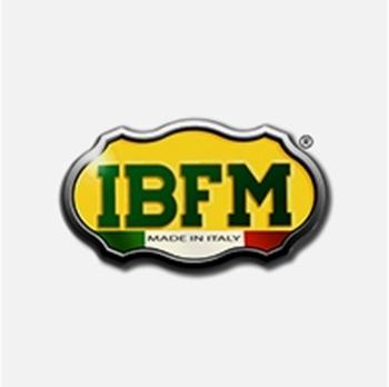 תמונה עבור יצרן IBFM