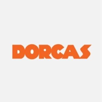 תמונה עבור יצרן DORCAS
