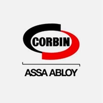 תמונה עבור יצרן CORBIN