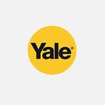 תמונה עבור יצרן YALE