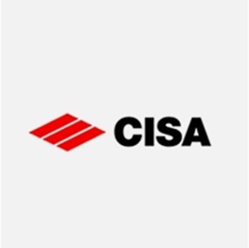 תמונה עבור יצרן CISA