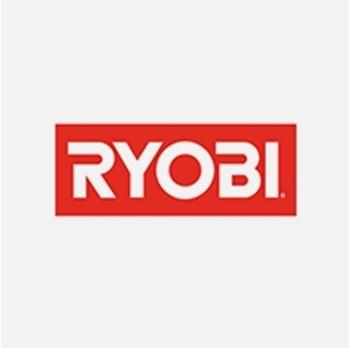 תמונה עבור יצרן RYOBI