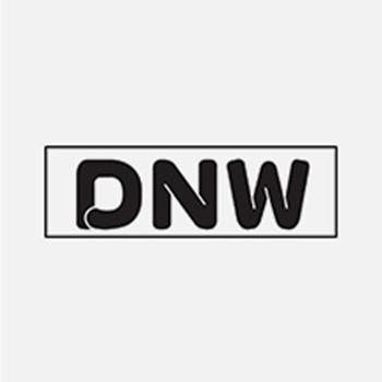 תמונה עבור יצרן DNW