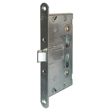 Picture of מנעול דלת אש פניק ISEO