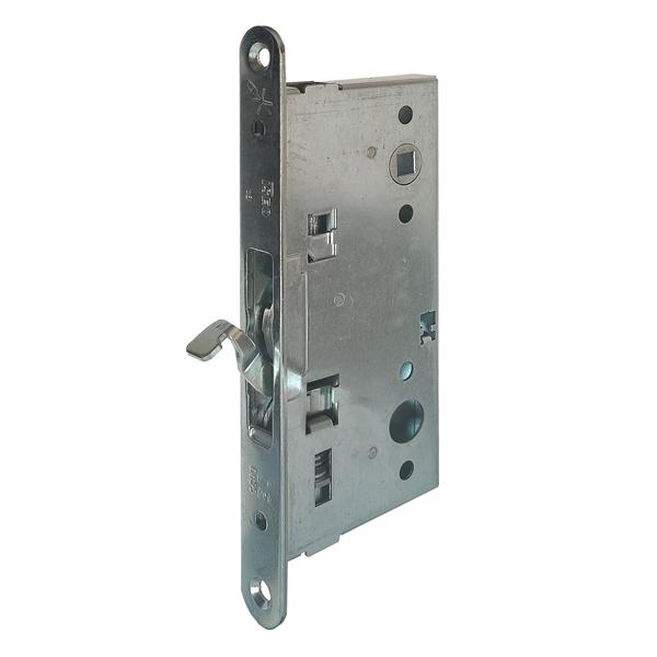 תמונה של מנעול דלת אש רדומה ISEO