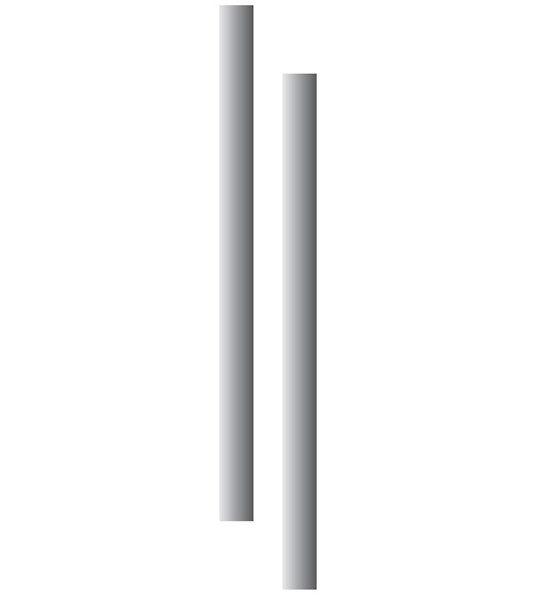 Picture of סט לדלת זכוכית לבריחים IDEA/PUSH