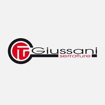 Picture for manufacturer GIUSSANI